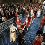 ceremoniya-otkrytiya-parlamenta