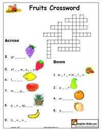 Решебник по Английскому языку 2 11 Класс